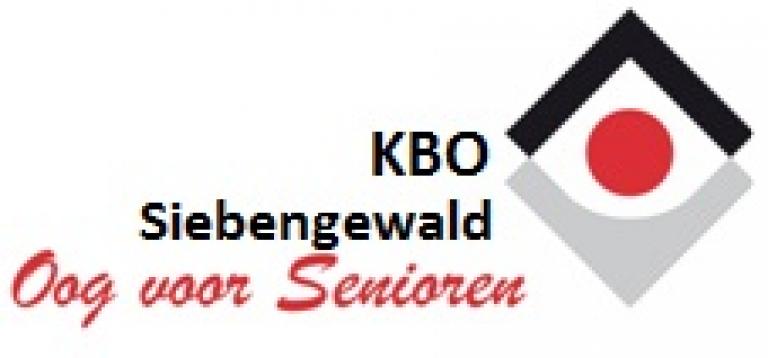 LogoKBOSiebengewald